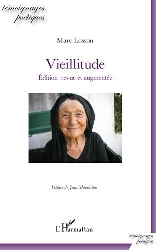 Vieillitude