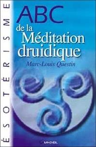 ABC de la Méditation druidique.pdf