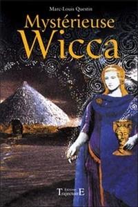 Mystérieuse Wicca.pdf