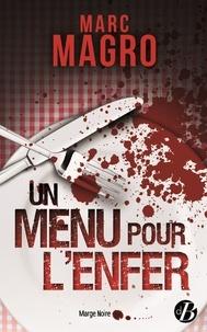 Deedr.fr Un menu pour l'enfer Image