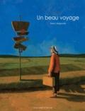 Marc Majewski - Un beau voyage.