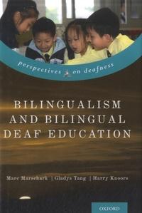 Bilingualism and Bilingual Deaf Education.pdf
