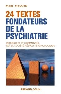 24 textes fondateurs de la psychiatrie.pdf