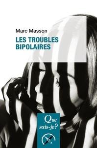 Les troubles bipolaires.pdf
