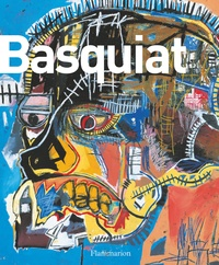 Marc Mayer - Basquiat.