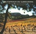 Marc Medevielle - Les côteaux du Languedoc.