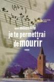 Marc Menonville - .