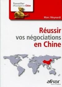 Réussir vos négociations en Chine.pdf