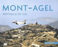 Marc Miglior - Mont Agel - Sentinelle du ciel.