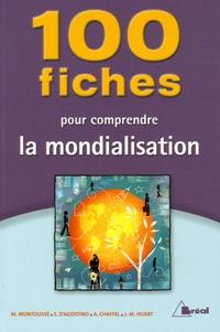 100 Fiches pour comprendre la mondialisation.pdf