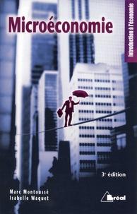 Microéconomie.pdf