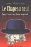 Marc Montplaisir - .