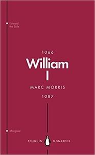 Marc Morris - William I.