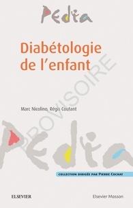 Diabétologie de lenfant.pdf