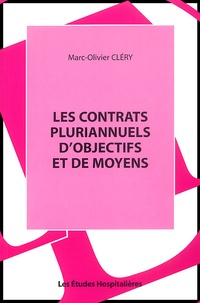 Marc-Olivier Clery - .