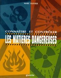 Connaître et contrôler les matières dangereuses.pdf