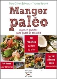 Manger paléo.pdf