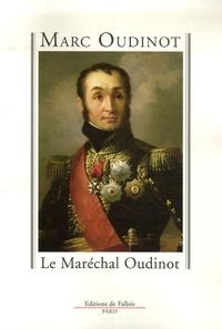 Le Maréchal Oudinot.pdf