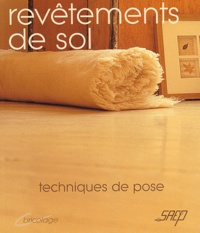 Revêtements de sol.pdf