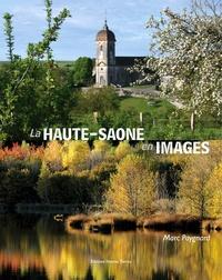 Marc Paygnard - La Haute-Saône en images.