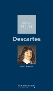 Deedr.fr Descartes Image