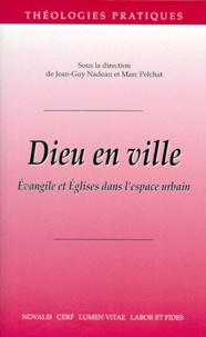 Marc Pelchat et  Collectif - .