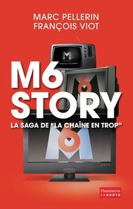 M6 Story - La saga de la chaîne en trop.pdf