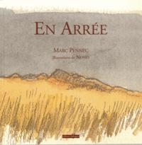 Marc Pennec - En Arrée.