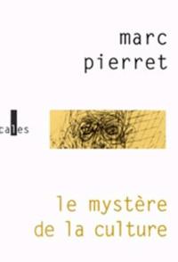 Marc Pierret - .