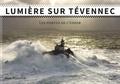 Marc Pointud - Lumière sur Tévennec - Les portes de l'enfer.
