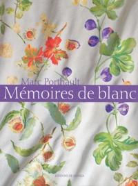 Blackclover.fr Mémoires de Blanc Image