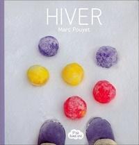 Marc Pouyet - Hiver.