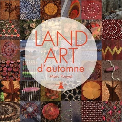 Land Art d'automne