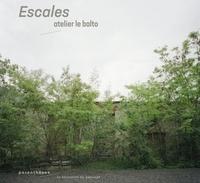 Escales - Atelier Le Balto.pdf