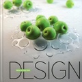 Marc Praquin - Design and design.com - Book of the year Volume 8.