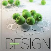 Marc Praquin - Design and design.com - Book of the year Volume 8.