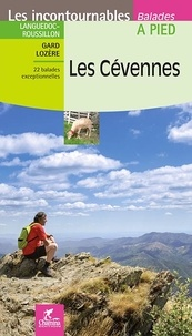 Les Cévennes - Marc Ranc pdf epub