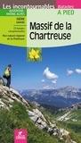 Marc Ranc - Massif de la Chartreuse.