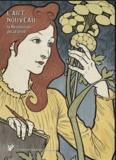 Marc Restellini - L'Art nouveau, la révolution décorative.