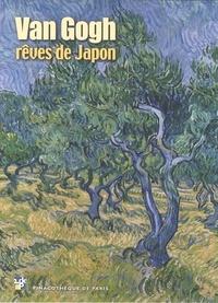 Marc Restellini - Van Gogh, rêves de Japon ; Hiroshige, l'art du voyage.
