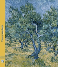 Marc Restellini et Sjraar Van Heugten - Vincent van Gogh - Rêves de Japon.