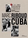 Marc Riboud - Cuba.