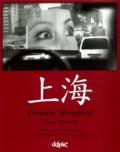Marc Riboud - Demain Shanghaï : Shanghai Tomorrow.