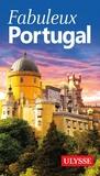 Marc Rigole - Fabuleux Portugal.