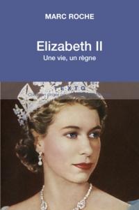 Galabria.be Elizabeth II - Une vie, un règne Image