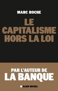 Deedr.fr Le capitalisme hors la loi Image