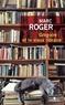 Marc Roger - Grégoire et le vieux libraire.