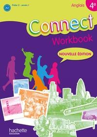 Anglais 4e Connect - Workbook palier 2 - année 1.pdf
