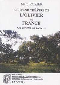 Le grand théâtre de lolivier de France - Les variétés en scène....pdf