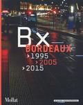 Marc Saboya - Bordeaux 1995-2005-2015.